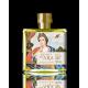 Aceite de Oliva Virgen del Ara