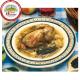Perdiz en Escabeche Huertas Gourmet