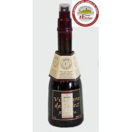 Vinagre de Jerez Reserva Barbadillo 250ml