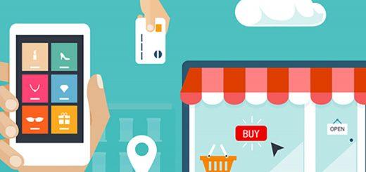 Comprar ibéricos online